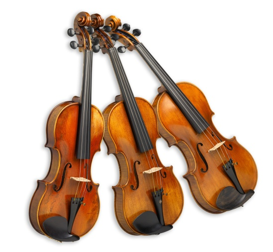 31_1three_violins